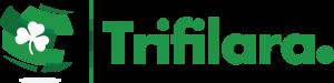 Trifilara Logo 300x75