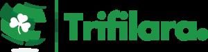 Trifilara Logo Header New 300x76