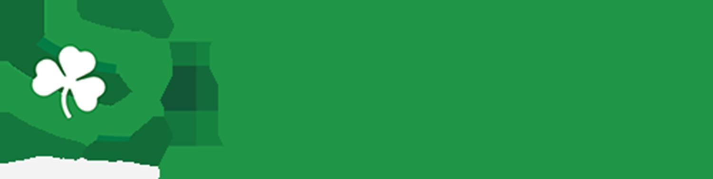 Trifilara.gr