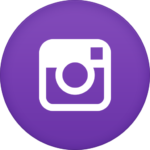 Instagram Icon 150x150