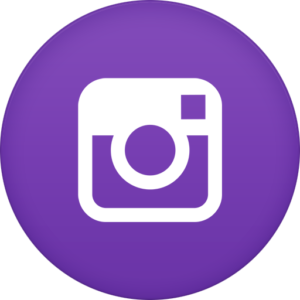 Instagram Icon 300x300