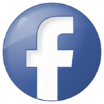 Social Facebook Button Blue Icon 150x150