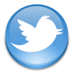 Twitter Icon 150x150