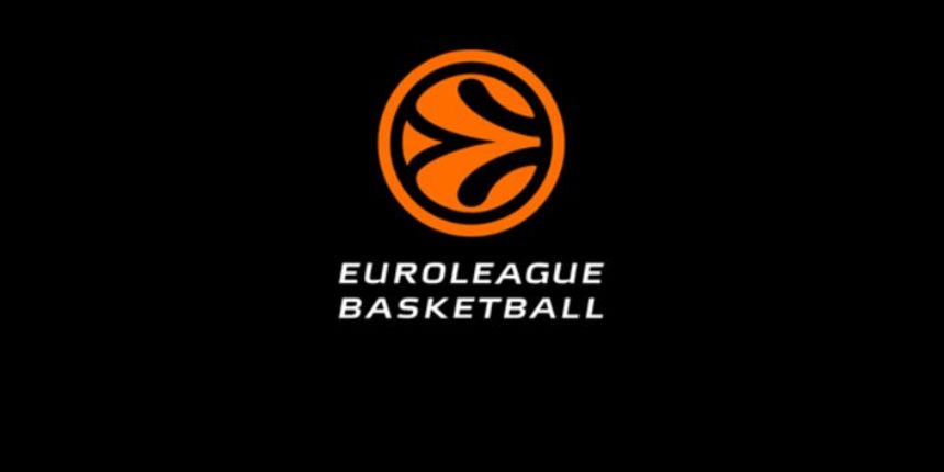 Euroliga Euroleague Logo 1e51a6f044ff43a44b4eac0a7b9d4c6e View Article New