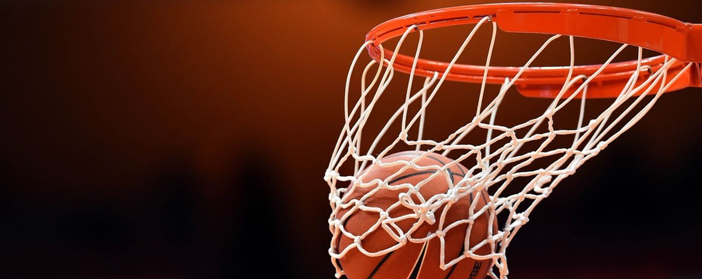 Basketa