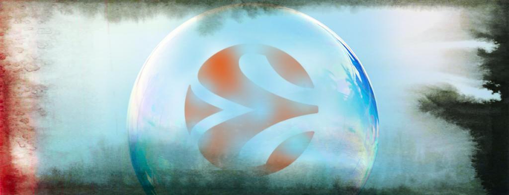 Euroleague Bubble 1024x393