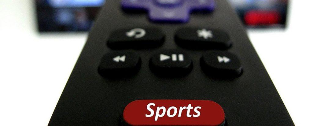 Tilekontrol Spor Metadoseis 252863 156223 Type13262 1024x414