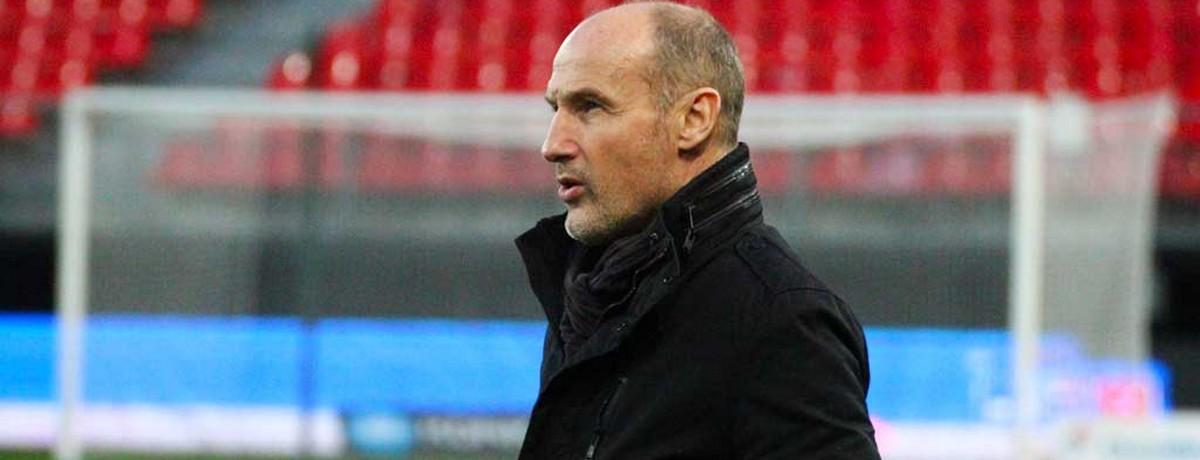 Dreossi2 Paris FC