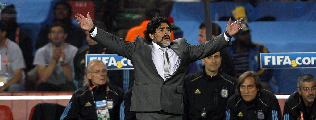 Maradona 1024x391