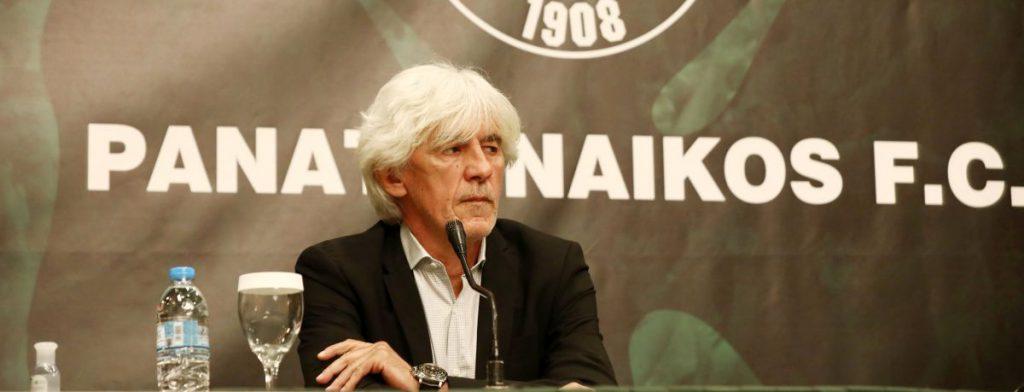 Ιβάν Γιοβάνοβιτς