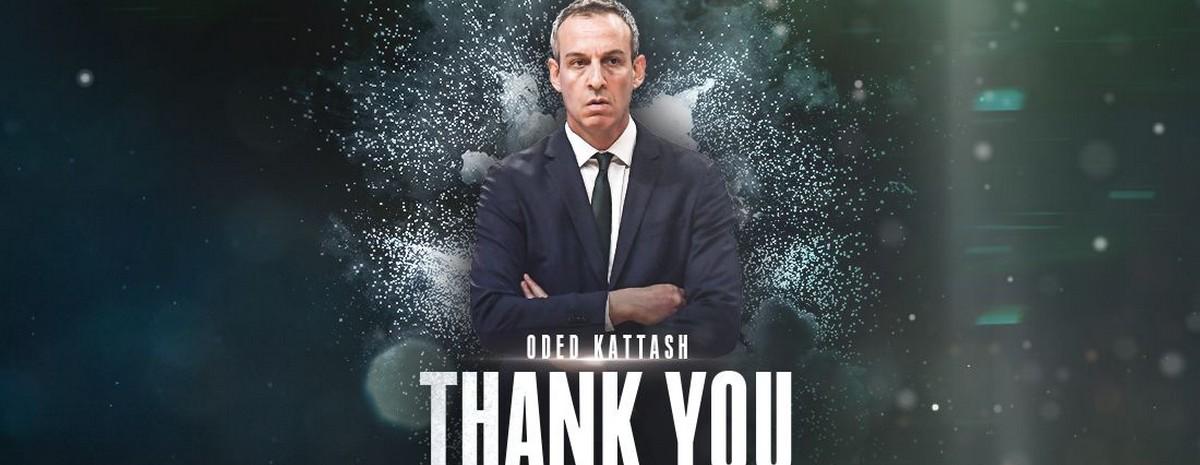 Kattash ThankYou Paobcgr