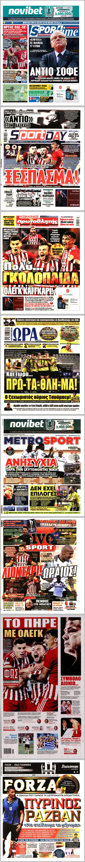 News1 6